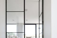 dubbele-deur-in-slaapkamer