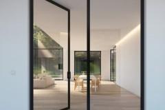 dubbele-piovoterende-deur-zonder-onderverdelingen