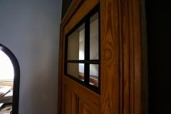 StaalEnDeur_binnendeur-25