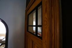 StaalEnDeur_binnendeur-26