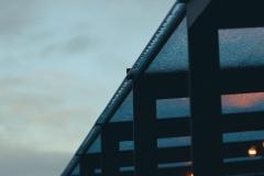 StaalEnDeur_veranda-1