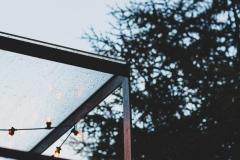 StaalEnDeur_veranda-3