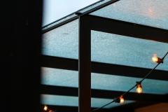 StaalEnDeur_veranda-6