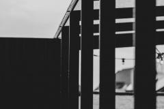StaalEnDeur_veranda-8