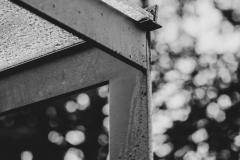 StaalEnDeur_veranda-9