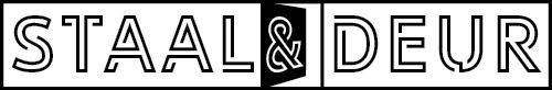 StaalEnDeur Logo